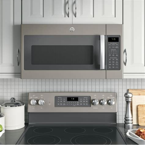 large kitchen appliances top 4 trends in large home appliances by finish at best buy
