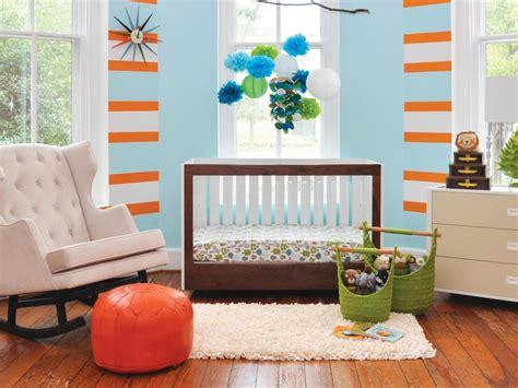 Kursi Bayi Goyang perlengkapan kamar bayi apa saja yang diperlukan arsitag