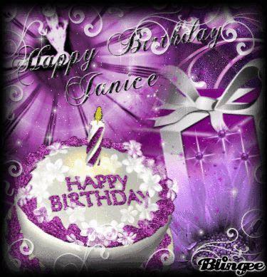 images  birthday  pinterest birthday wishes birthdays  graphics