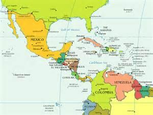 Infos sur map amerique arts et voyages
