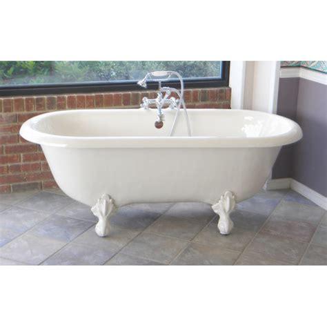 66 x 30 bathtub 66 x 30 bathtub 28 images restoria bathtub company