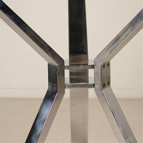 tavolo anni 60 tavolo anni 60 70 tavoli modernariato dimanoinmano it