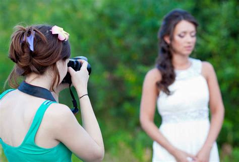 Taking Wedding Pictures by Playa Wedding Photographer Playadelcarmen Org