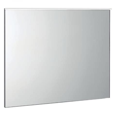 geberit omega 30 flush plate bathrooms direct yorkshire