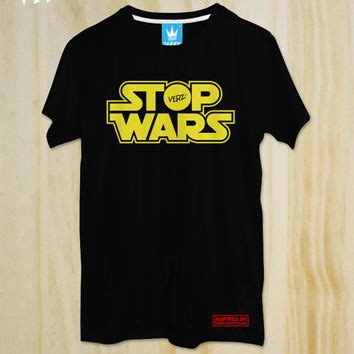 Exclusive T Shirt Starwars Darth Vader Mdiv Black Gold Foil best darth vader t shirts products on wanelo