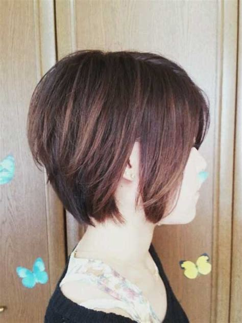 pictures of black women with funky color highlights 20 short hair color for women short hairstyles 2017