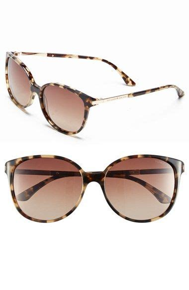 Nordstrom Rack Topanga Hours by 1000 Ideas About Kate Spade Sunglasses On