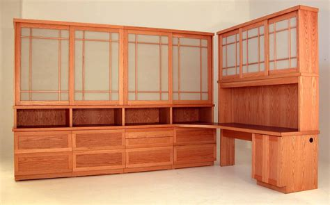 custom office furniture custom office furniture duet woodworking