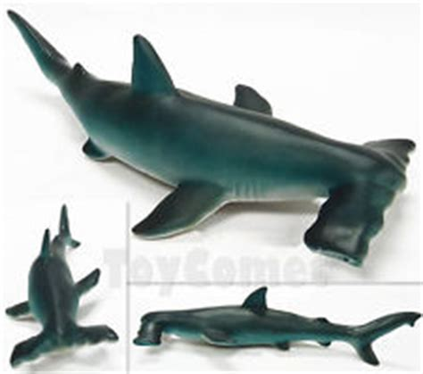 shark rubber st rubber shark ebay