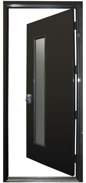 Steel Door Frames Residential by Door Frame Residential Metal Door Frames