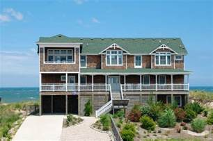 house rentals in outer banks nc house decor ideas