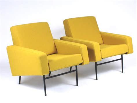 guariche fauteuil galerie alexandre guillemain artefact design guariche fauteuils mod 232 le g10 233 dition