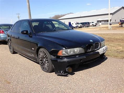 airbag deployment 2000 bmw m5 on board diagnostic system service manual 2000 bmw m5 acclaim manual purchase used 2000 bmw m5 6 speed manual e39 sedan