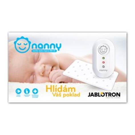 baby breathing monitor for crib best baby monitor info 2013 12 15