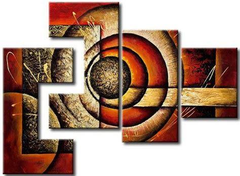 cuadros con texturas modernos cuadros con texturas abstractos frutas buscar con google