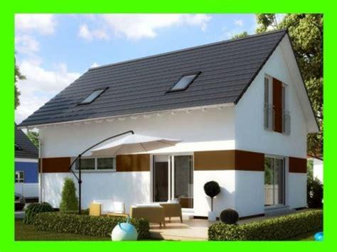 haus kaufen in ochtrup immobilien ochtrup anzeigen homebooster