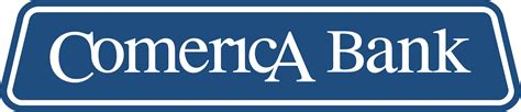 Comerica Bank And The Detroit Zoo Seeking Artists For
