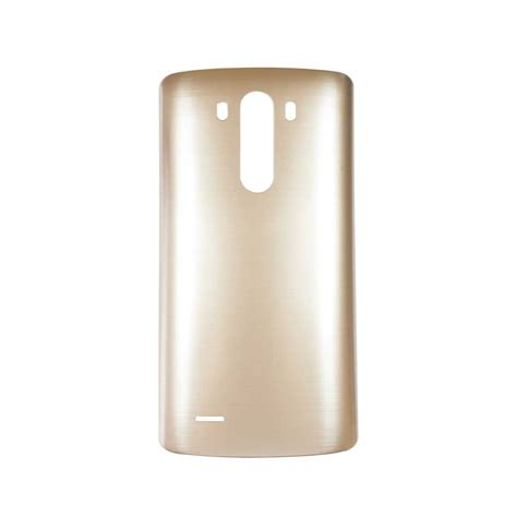 Back Cover Lg G3 Back lg g3 back battery cover replacement with nfc gold