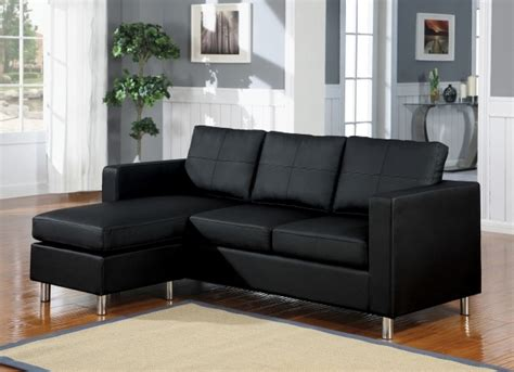 sofa beds design attractive traditional durable sectional