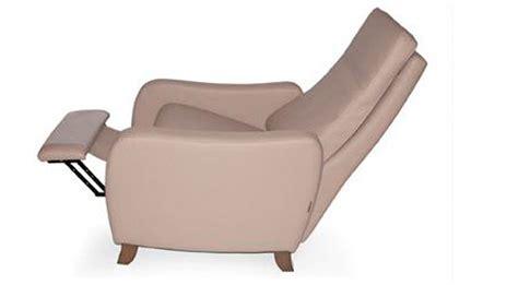 comprar sillones comprar sill 243 n relax loira sill 243 n relax manual mamut