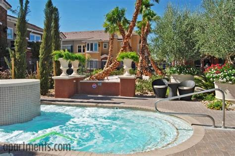 Arzano Apartments Henderson Nv 17 Best Images About Home Sweet Home On