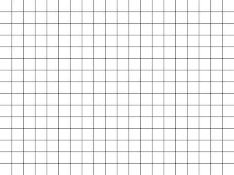 floor plan grid paper median don steward mathematics teaching pentomino