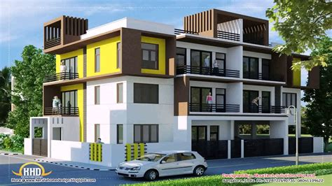 home design 3d gold upstairs home design 3d gold youtube 28 images 100 home design
