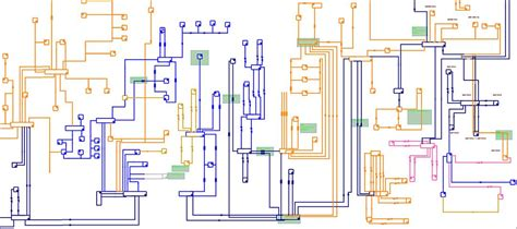 circuit diagram key wiring diagram manual