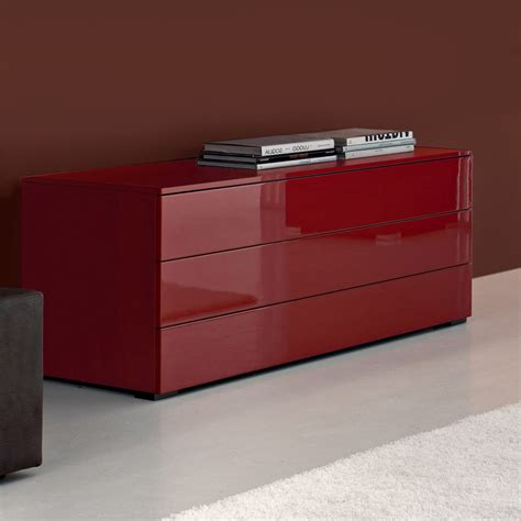 Gloss Chest Of Drawers by Bond Chest Of Drawers Gloss Or Matt