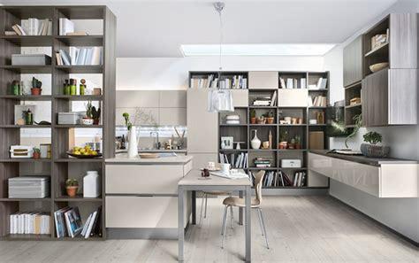 Cucina E Soggiorno Ambiente Unico by Cucina E Soggiorno Ambiente Unico Mobel Arredamenti