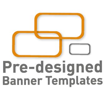 pop up banner template 3x3 pop up display stand pop up display stand