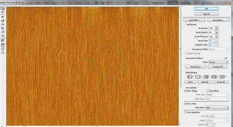 membuat warna coklat kayu my soul your beats my life membuat objek bermotif kayu