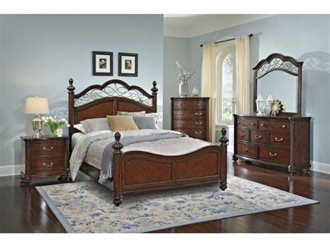 reasonable bedroom sets cheap bedroom sets peoria il home attractive