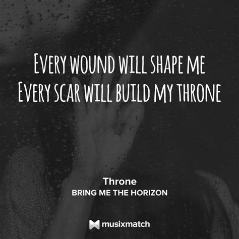download mp3 full album bring me the horizon 812 best images about music bands get me through the