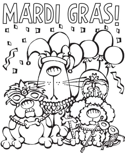 mardi gras coloring pages celebration mardi gras coloring pages mardi gras mardi