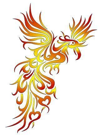 design fire meaning 17 best images about the phoenix on pinterest phoenix