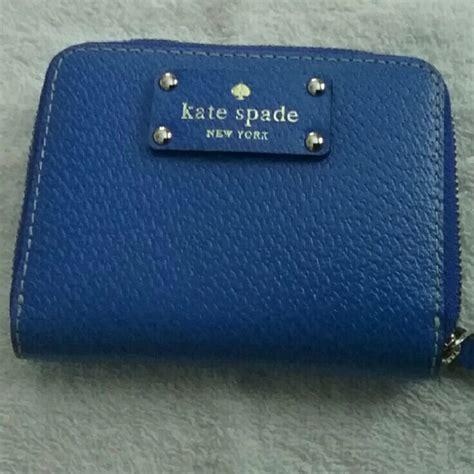 Ks Wallet kate spade ks wellesley mini neda wallet from deb s closet on poshmark