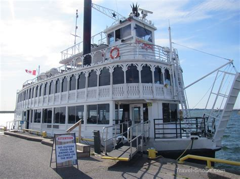 island queen boat kingston and the 1000 islands labour day 2014 travel
