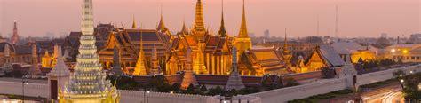 Find In Thailand Study Masters In Thailand 2018