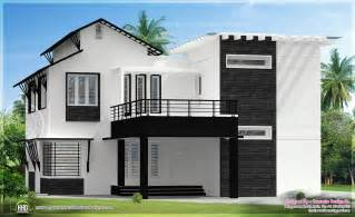 Different House Plans by 5 Different House Exteriors By Concetto Design Home