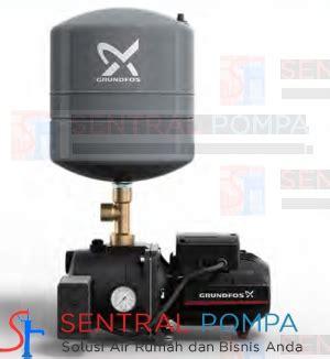 Pompa Air Semi Jet San Ei Non Otomatis Shimizu Wasser Grundfos pompa semi jet 375 watt jpa 4 54 sentral pompa