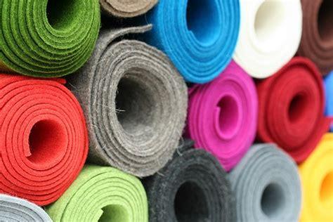 FELT CLOTH   Maycraft.my   Clover Accessories, DMC Cross Stitch, Knitting Yarn, Crochet, Felt
