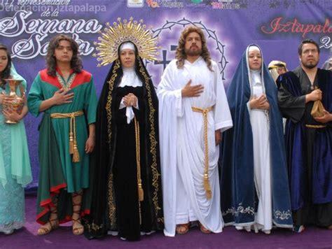 imagenes de la virgen maria en el viacrucis jesucristo pregunta santoral