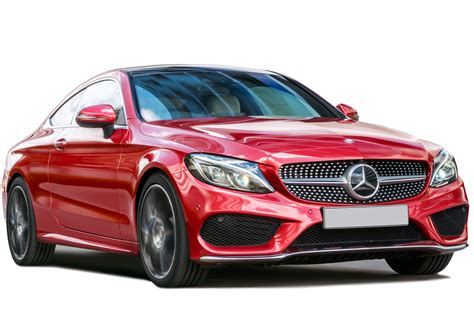 mercedes class coupe mercedes c class coupe review carbuyer