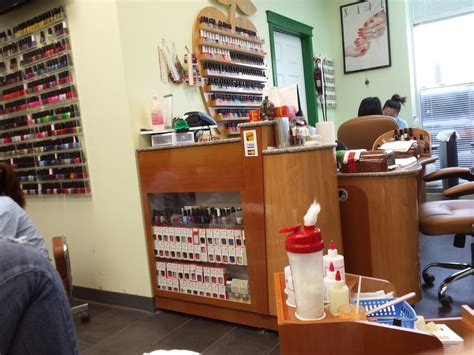 salons nail calgary kim s emerald nail salon waxing calgary ab reviews