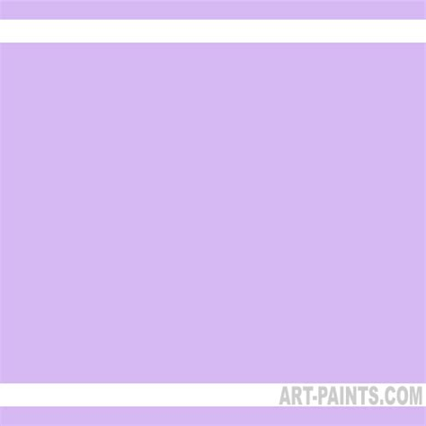 lavender paint color purple tulip fabric glitter spray paints aerosol