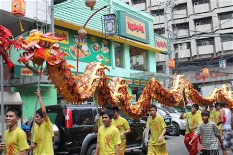new year non working awesome celebrations and festivals in the philippines this