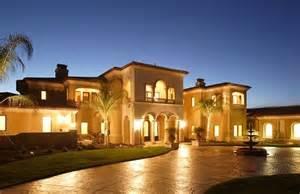 home for in las vegas las vegas luxury home foreclosures las vegas custom home