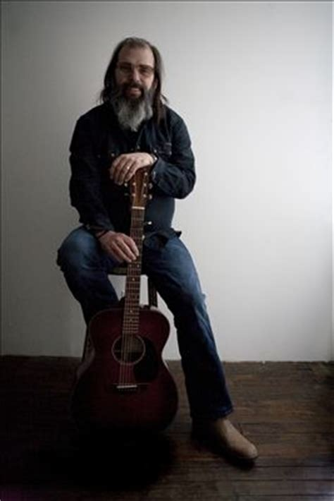 s day lyrics steve earle steve earle lyrics lyricsmode