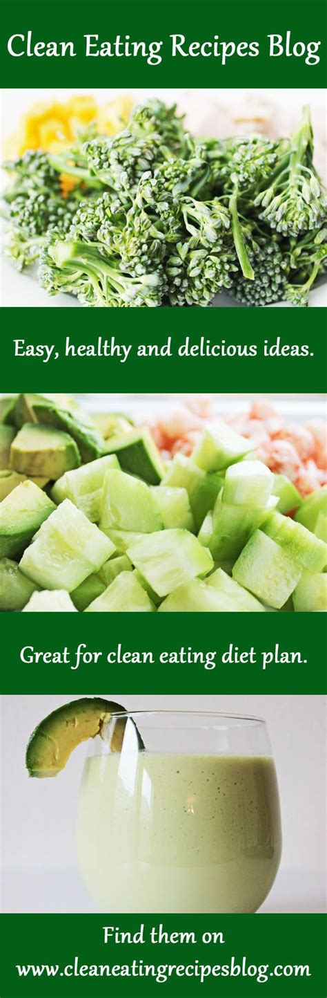 Person Detox by Some Detox To Lose Weight If You Re Struggling To